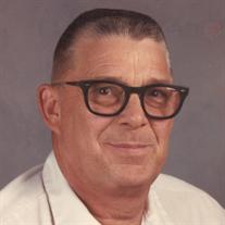 James C. Towles Sr.