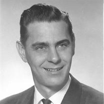 LaVerne E.  Corbin