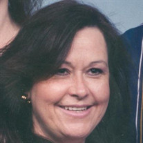 Janie Lee Nelson