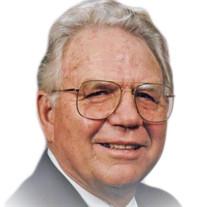Robert N. Olsen