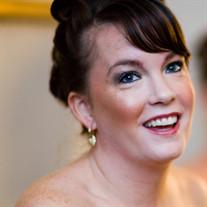 Sarah Kathleen Chapple
