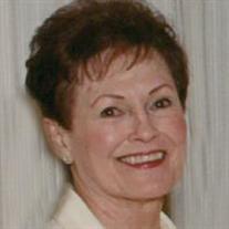 Ruth Marshall Porter Hood