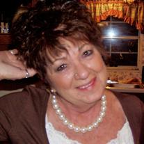 Marcille May Katz
