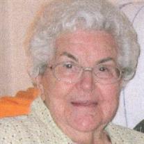 Ruth E. Hale