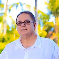 Ralph A. Gentz