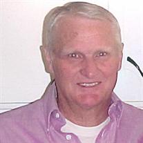 Shelby Austin  DeArmond, Jr.