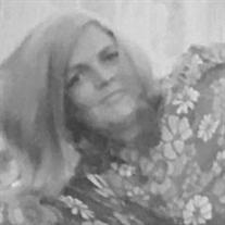 Carol A. Contos