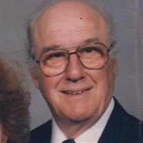 James L. Chiodini