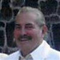 Pascual Moreno