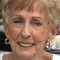 Mrs.  Patricia  M.  Miner