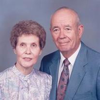 James E Roten Sr.