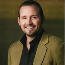 Seth Todd Owen