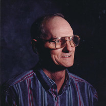 Mr.  Joe W. Crowe