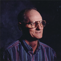 Mr.  Joe W. Crowe
