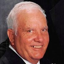 Ralph E. Anderson