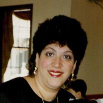 Gerri Ann Celio