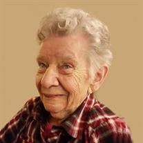 Arlene M. Koeneman