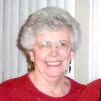 Bonnie L. Troch