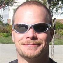 Kevin Scott Fitch