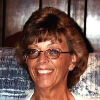 Kathleen Hodous