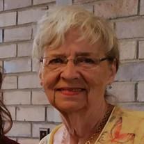 Deborah E. Guckian