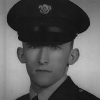 Eugene K. Dieffenbach