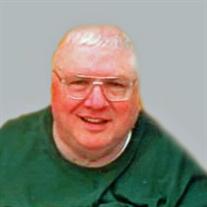 Mark Duane Smuts
