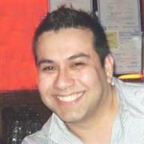 Juan N. Rodriguez