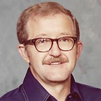 Robert L. Tintori