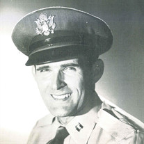 Donald  A.  Wilkerson