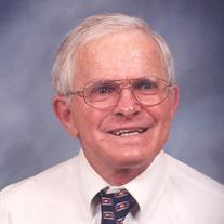 Lloyd Paul Rollins
