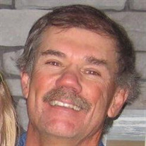 Dennis Paul Picard