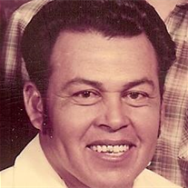Santana G. Lopez