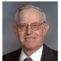 Michael R. Berens