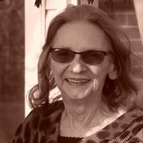 Arlene Doan