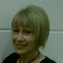 Carolyn S. Ceol