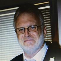 Gregory Allen Thomas