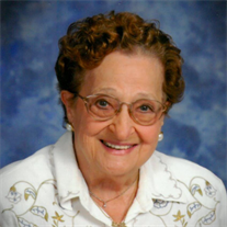 Rose M. Factor