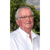 Louie B. Frazier