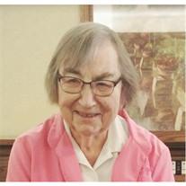 Ruth G. Stucky