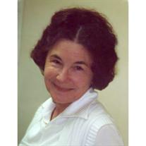 Marlene Neufeld