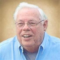 Marshall  W.  Jones