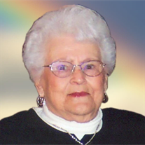 Dolores H. Powell