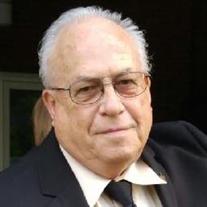James C.  Lugo