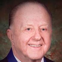 Harold  Hupfer