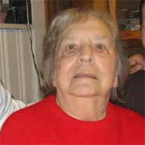 Barbara L. Plantz
