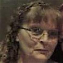 Janice Gale  Meadows