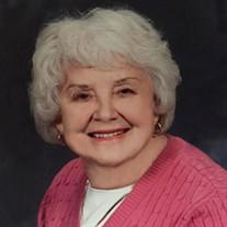 Arline J. Payne