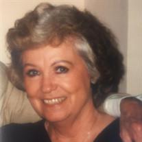 Esther Swan