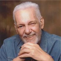 William H. Rogerson, Jr.